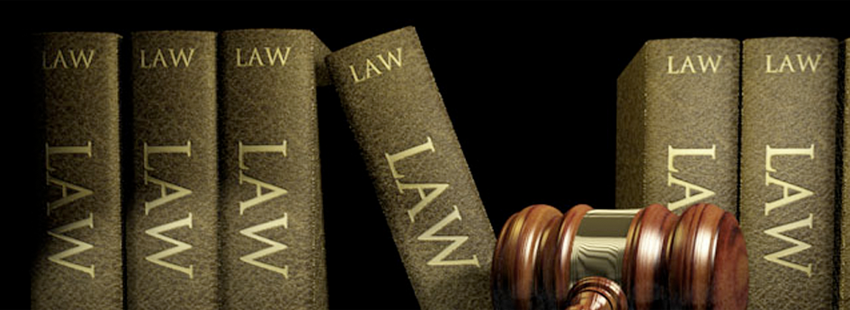 law_slider